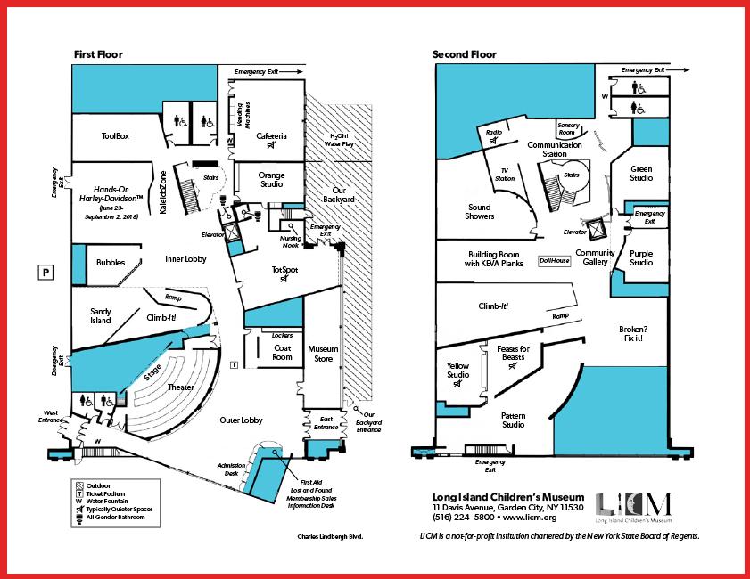 metropolitan museum of art guide pdf
