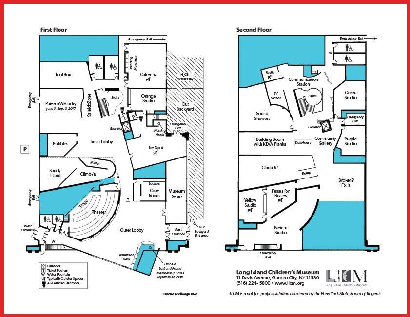 Cafeteria Floor Plans Restaurant Floor Plan Software Cafe