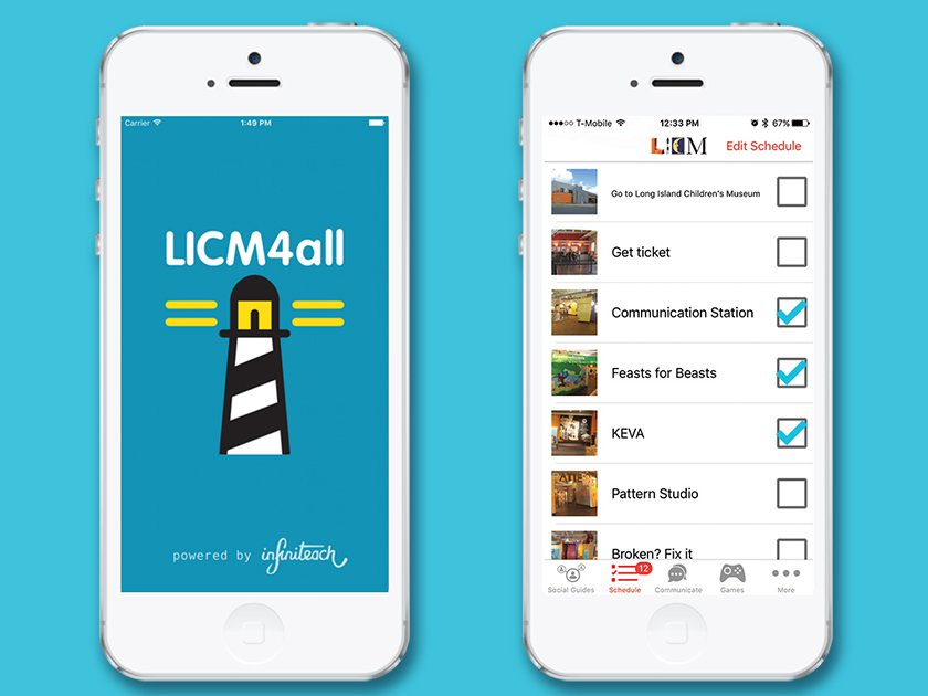 LICM4all-App-Preview_840x630.jpg
