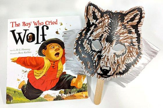 Calendar | Long Island Children's Museum